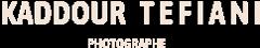Logo-tel